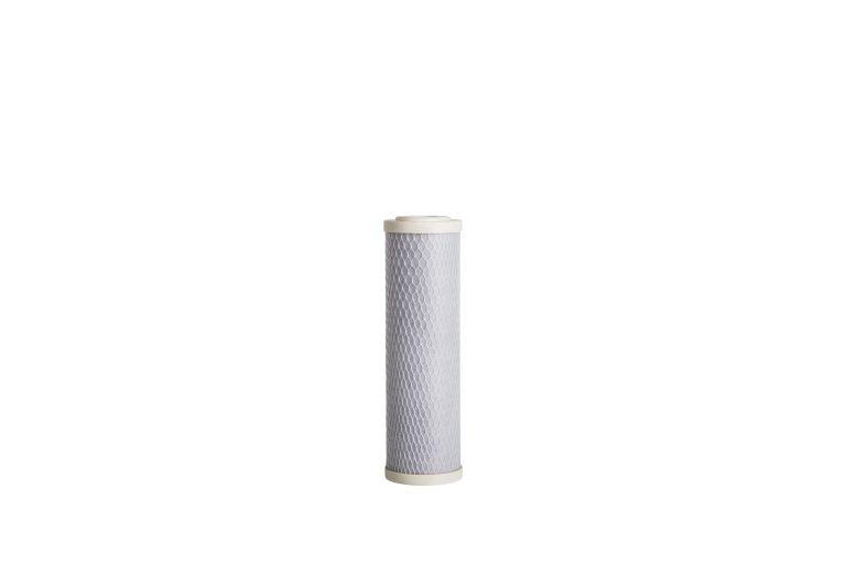 0.4 micron water filter