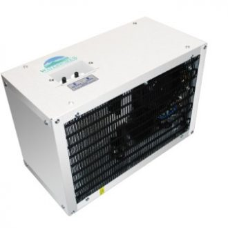 IC8 Water Chiller