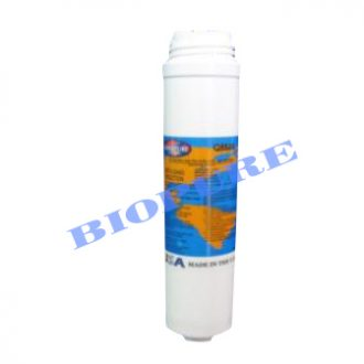 Q-Series Omnipure Water Filter Cartridges