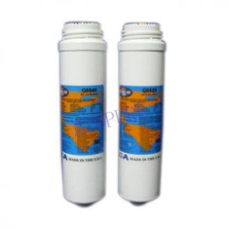 Omnipure Q Series Replacement Filter Cartridges Q5505 | Q5520