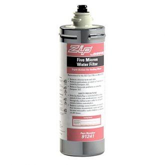 Zip Water Filters - Genuine and Generic Retrofit 28005, 91240, 91241, 91290, 91289
