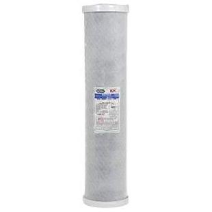 Matrikx CTO 5 Micron Carbon Water Filter 20 x 4.5 inch