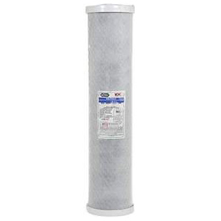 Matrikx CTO 5 Micron Carbon Water Filter 20 x 4.5 inch