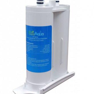 EcoAqua WF2CB for Westinghouse and Electrolux
