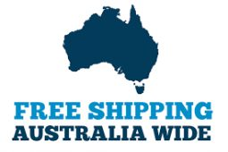 water filter free shipping Australia wide