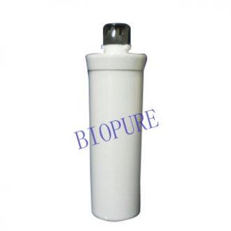 Zip 91240 Retrofit Generic Replacement Water Filter Cartridge