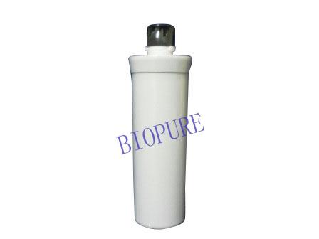 Zip 91289 Retrofit Generic Replacement Water Filter Cartridge