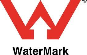 Watermark certified