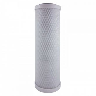 1 micron coconut carbon budget water filter 10 x 2.5 inch