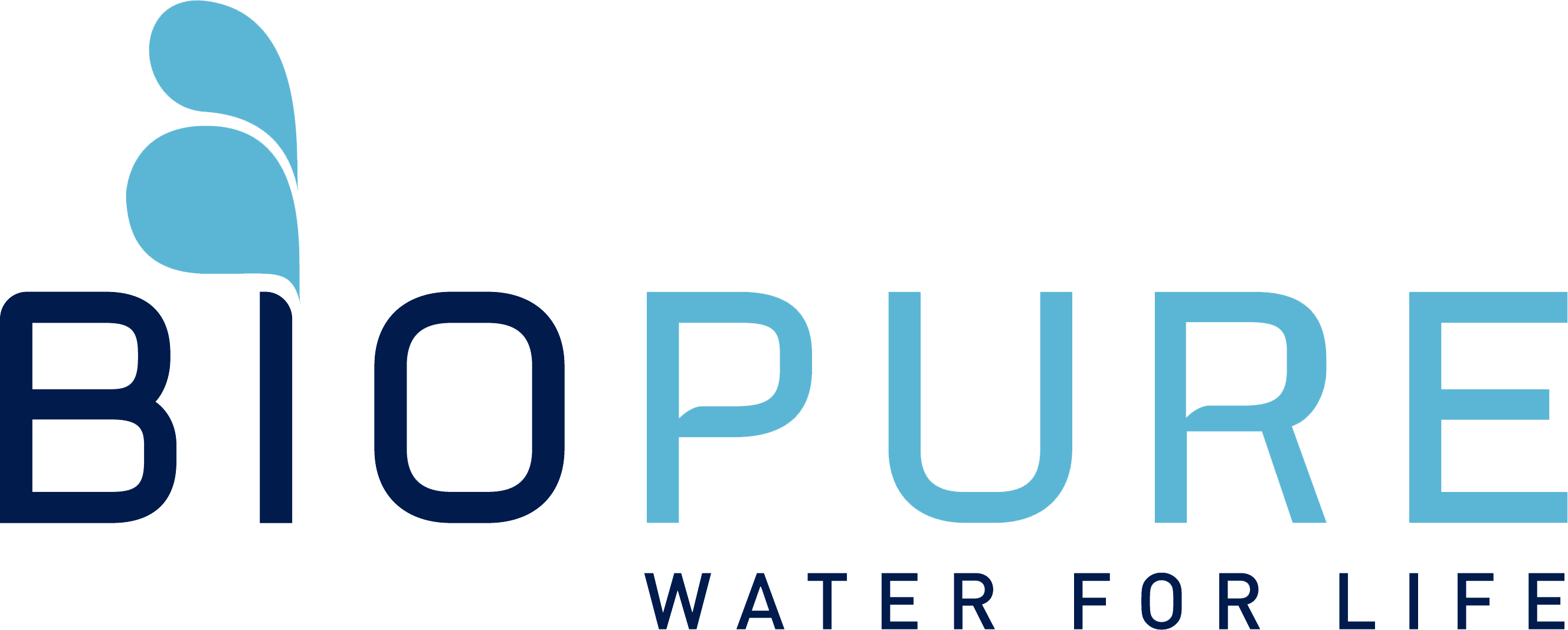 Biopure – Water For Life
