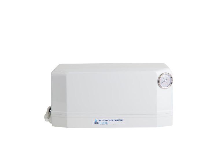 portable countertop reverse osmosis