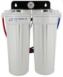 aragon water filter