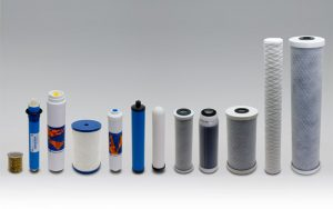 Top 10 replacement water filters
