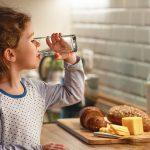 Biopure Blog article on How to Get Your Children to Drink More Water