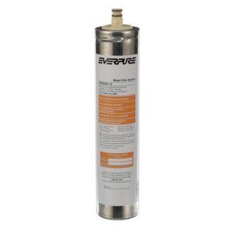 everpure water filter EFS8002-S