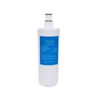 insinkerator filter generic F-701R